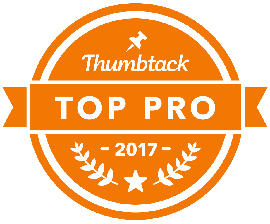Right Angle Studio Thumbtack Top Pro 2017