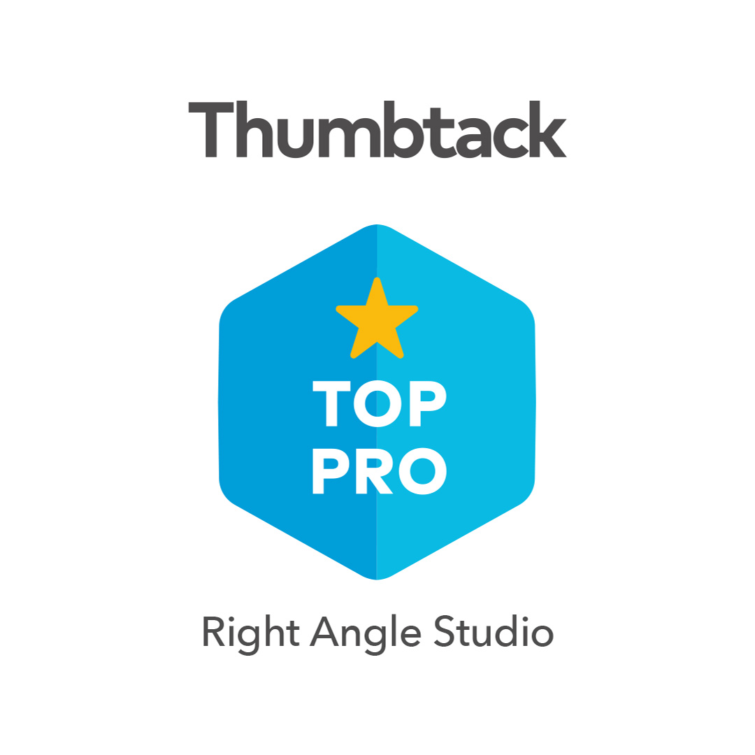 Right Angle Studio Thumbtack Top Pro 2018