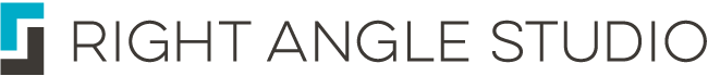 Right Angle Studio, Inc.